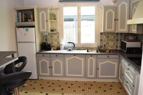 Image No.6-Maison de 3 chambres à vendre à Langonnet