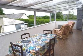 Image No.10-Maison de 3 chambres à vendre à Langonnet