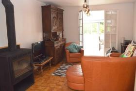 Image No.8-Maison de 3 chambres à vendre à Langonnet
