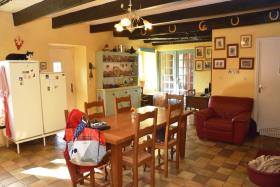 Image No.9-Maison de 4 chambres à vendre à Bulat-Pestivien