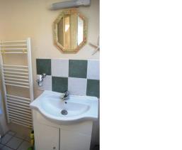 Image No.22-Maison de 4 chambres à vendre à Bulat-Pestivien