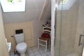 Image No.21-Maison de 4 chambres à vendre à Bulat-Pestivien