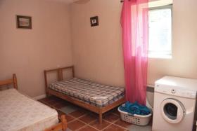 Image No.16-Maison de 4 chambres à vendre à Bulat-Pestivien
