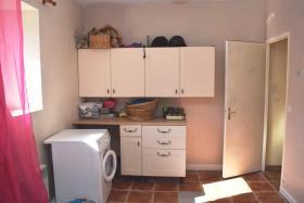 Image No.15-Maison de 4 chambres à vendre à Bulat-Pestivien