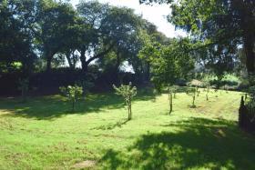 Image No.27-Maison de 4 chambres à vendre à Bulat-Pestivien