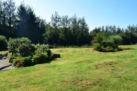 Image No.29-Maison de 4 chambres à vendre à Bulat-Pestivien
