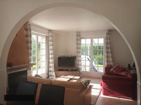 Image No.10-Maison de 5 chambres à vendre à Guiscriff