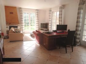Image No.11-Maison de 5 chambres à vendre à Guiscriff