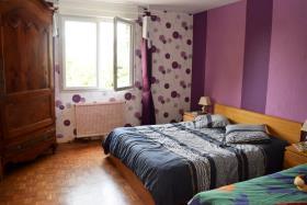 Image No.14-Maison de 5 chambres à vendre à Guiscriff