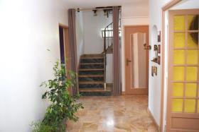 Image No.5-Maison de 5 chambres à vendre à Guiscriff