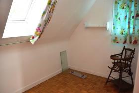 Image No.16-Maison de 5 chambres à vendre à Guiscriff