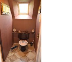 Image No.21-Maison de 5 chambres à vendre à Guiscriff
