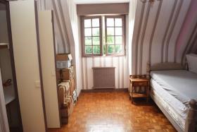 Image No.17-Maison de 5 chambres à vendre à Guiscriff