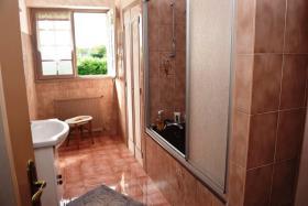 Image No.20-Maison de 5 chambres à vendre à Guiscriff