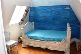Image No.19-Maison de 5 chambres à vendre à Guiscriff