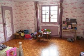 Image No.18-Maison de 5 chambres à vendre à Guiscriff