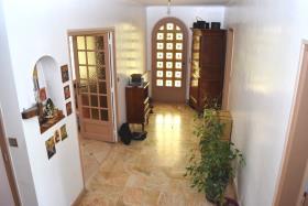 Image No.6-Maison de 5 chambres à vendre à Guiscriff