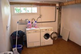 Image No.25-Maison de 5 chambres à vendre à Guiscriff