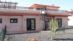 Image No.8-1 Bed Villa for sale