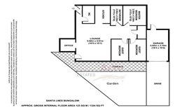 Image No.33-3 Bed Villa for sale