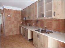 Image No.1-Villa de 4 chambres à vendre à Tavira