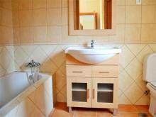 Image No.6-Villa de 4 chambres à vendre à Tavira