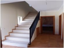 Image No.7-Villa de 4 chambres à vendre à Tavira