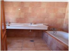 Image No.8-Villa de 4 chambres à vendre à Tavira