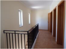 Image No.9-Villa de 4 chambres à vendre à Tavira