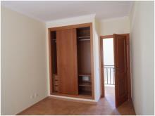 Image No.10-Villa de 4 chambres à vendre à Tavira