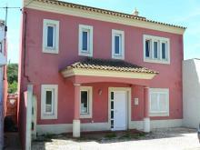 Image No.0-Villa de 4 chambres à vendre à Tavira