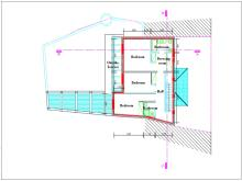Image No.13-Villa de 4 chambres à vendre à Tavira