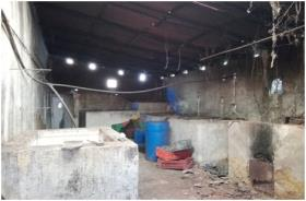 Image No.1-Bar de 1 chambre à vendre à Santa Catarina da Fonte do Bispo