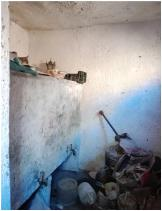 Image No.3-Bar de 1 chambre à vendre à Santa Catarina da Fonte do Bispo