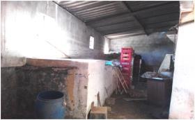 Image No.4-Bar de 1 chambre à vendre à Santa Catarina da Fonte do Bispo