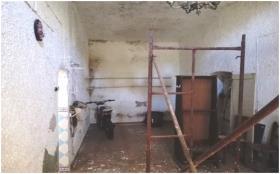 Image No.5-Bar de 1 chambre à vendre à Santa Catarina da Fonte do Bispo