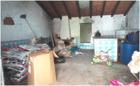 Image No.7-Bar de 1 chambre à vendre à Santa Catarina da Fonte do Bispo