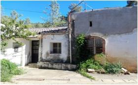 Image No.8-Bar de 1 chambre à vendre à Santa Catarina da Fonte do Bispo