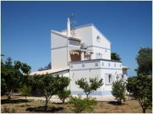 Image No.11-Villa de 3 chambres à vendre à Vila Nova de Cacela