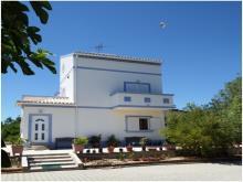 Image No.0-Villa de 3 chambres à vendre à Vila Nova de Cacela