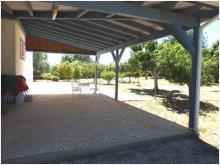 Image No.9-Villa de 3 chambres à vendre à Vila Nova de Cacela