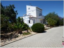 Image No.12-Villa de 3 chambres à vendre à Vila Nova de Cacela