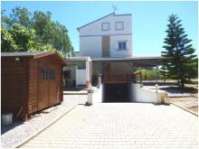 Image No.10-Villa de 3 chambres à vendre à Vila Nova de Cacela