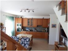 Image No.1-Villa de 3 chambres à vendre à Vila Nova de Cacela