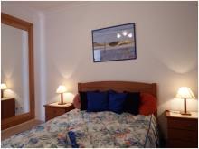 Image No.3-Villa de 3 chambres à vendre à Vila Nova de Cacela