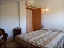 Image No.4-Villa de 3 chambres à vendre à Vila Nova de Cacela