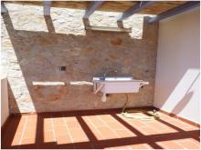Image No.6-Villa de 3 chambres à vendre à Vila Nova de Cacela