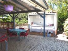 Image No.7-Villa de 3 chambres à vendre à Vila Nova de Cacela