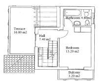Image No.17-Villa de 3 chambres à vendre à Vila Nova de Cacela
