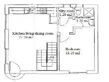 Image No.16-Villa de 3 chambres à vendre à Vila Nova de Cacela